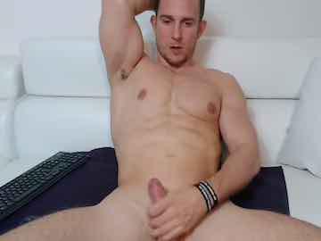 Jakub Stefano Having Sex Hot Porno