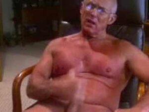 Muscle Grandpa Live Show